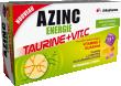 Arkopharma azinc energie taurine + vitamine c 30 cps