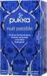 PUKKA INFUSION NUIT PAISIBLE
