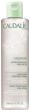 Vinopure Lotion purifiante peau nette