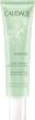 Vinopure Fluide matifiant perfecteur de peau