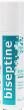 Biseptine, antiseptique premiers soins