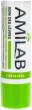 Amilab soin des lèvres 4.7 g   achat à bas prix ici