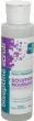 Biseptinescrub, solution pour application cutanée