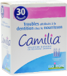 Camilia, solution buvable en récipient unidose