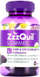 ZZZQUIL SOMMEIL  gomme