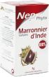 Phyto marronnier d'inde