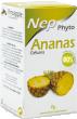Phyto ananans