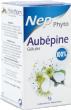 Phyto aubépine