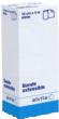 Alvita bande extensible 10cmx4m