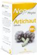 Phyto artichaut