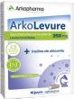 Arko levure + inuline de chicorée