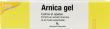 Arnica gel