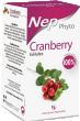 Phyto cranberry