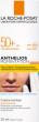 ANTHELIOS ANTI-IMPERFECTIONS SPF 50+ crème