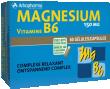 Arkopharma magnésium b6 60 gélules