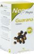Phyto guarana