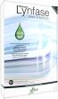 Aboca fitomagra lynfase 12 flacons