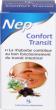 Confort transit